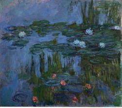 Monet 2.PNG