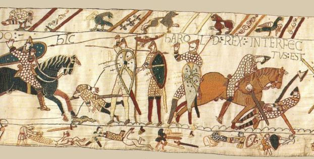 https://www.durhamworldheritagesite.com/images/header/battle%20of%20hastings%20bayeux%20930.jpg